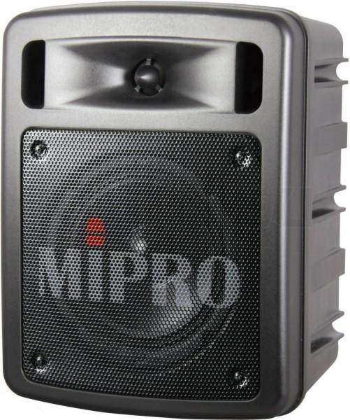 Sprachbox Voice Mipro
