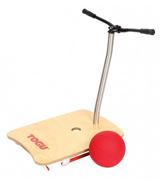 TOGU Bike Balanceboard Pro