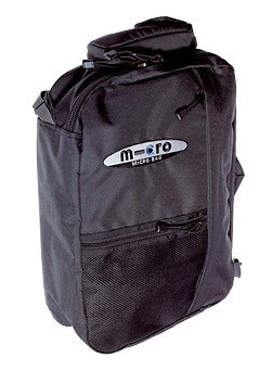 Micro Business Tasche Laptop