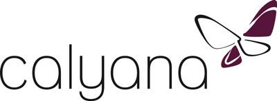 calyana