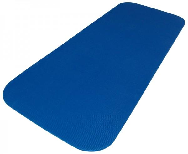 AIREX Coronita Gymnastikmatte  200x80x1,5cm