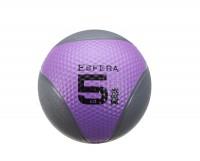 Medizinball Esfera Premium 5,0 kg