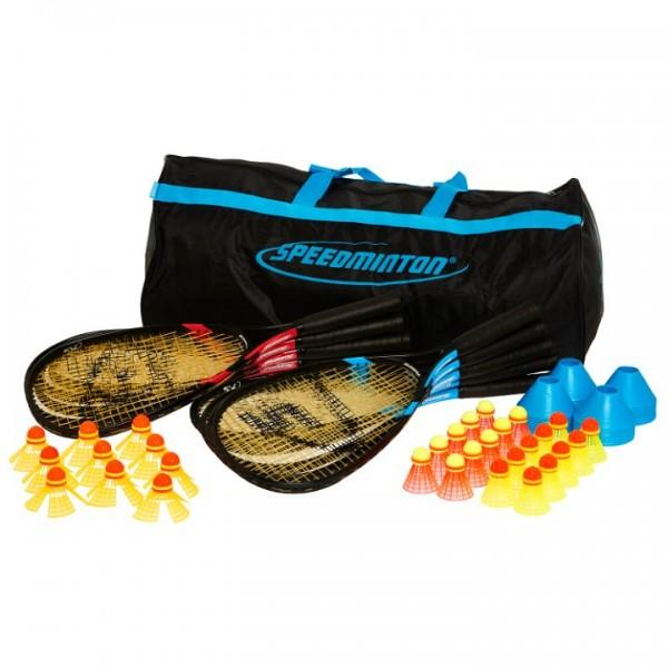 Speedminton Big-Set Sport & Fun
