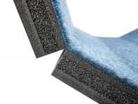 Rollmatte Flex