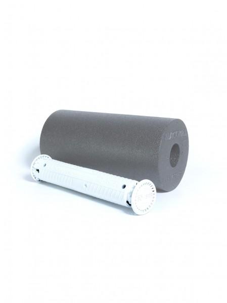 Blackroll Booster Vibrationsmotor mit Blackroll Standard