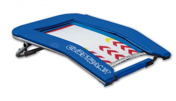 Eurotramp Booster Board Advanced