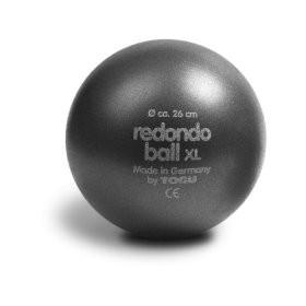 10er-Set Redondo-Ball 18cm inkl. Ballnetz