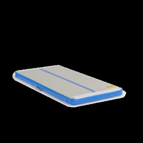 Airmat Bodenmatte kurz