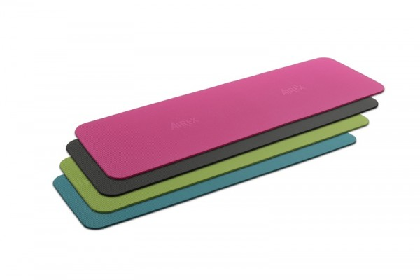 AIREX Fitline 180 Fitnessmatte Yogamatte Gymnastikmatte Pilatesmatte