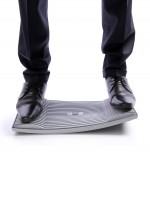 Stehboard Gymba