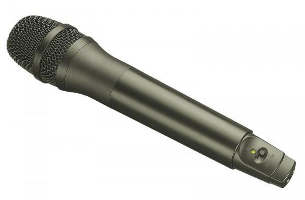 UHF-Handmikrophon