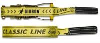 15m Gibbon Classic Line X13