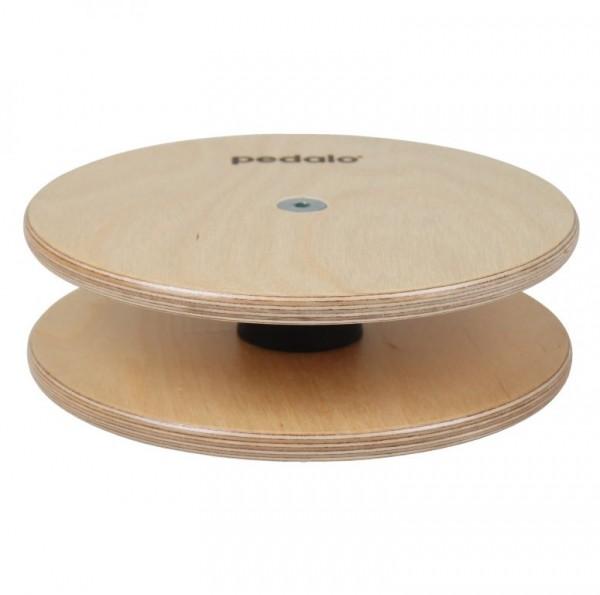 pedalo Balancekreisel 22cm