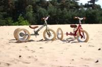 Trybike Vintage Steel