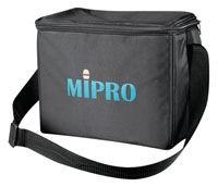Mipro Schutztasche MA 100