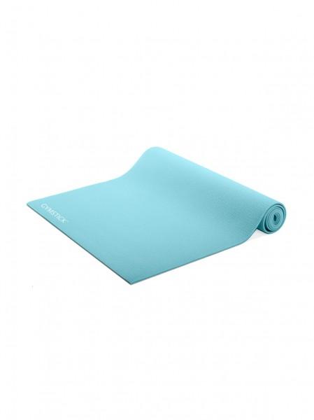 Gymstick Yogamatte blau