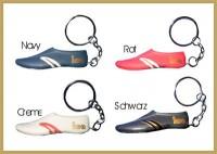 IWA Schlüsselanhänger