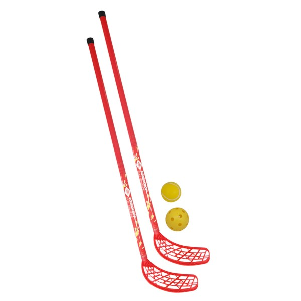 Fun Hockey Schul-Set