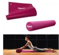 tiguar Pilates-Set