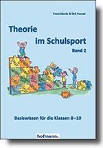 Bewegungslehre Sportpsychologie Sportgeschichte Sportsoziologie Theorie Schule Schulsport