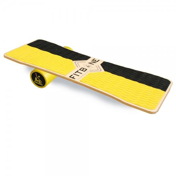 RollerBone Fitboard Classic Set