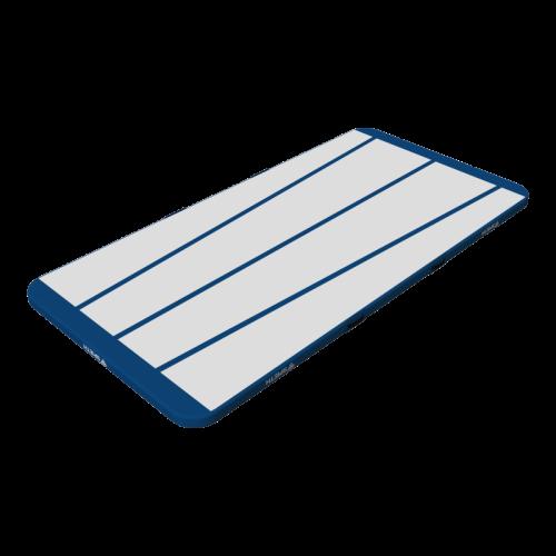 Bodenmatte Airfloor lang 10 cm