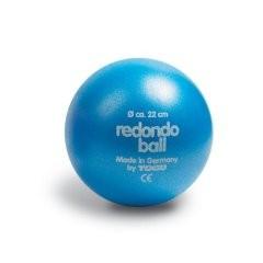 Redondo-Ball 22cm TOGU