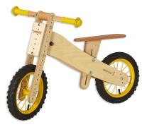 pedalo® Pedo-Bike S Air