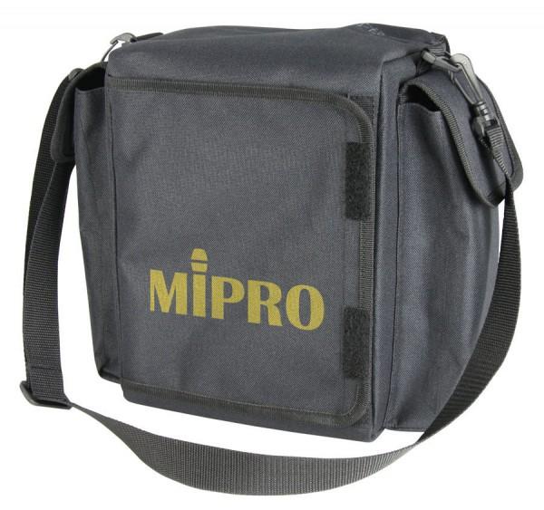Mipro Schutztasche MA 300 Yoga & Fitness