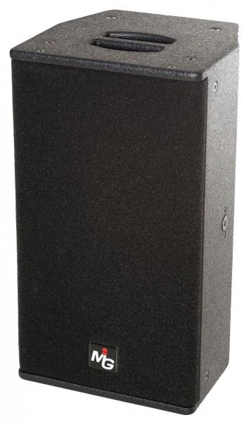 Aktiv-Lautsprecher MA-P10