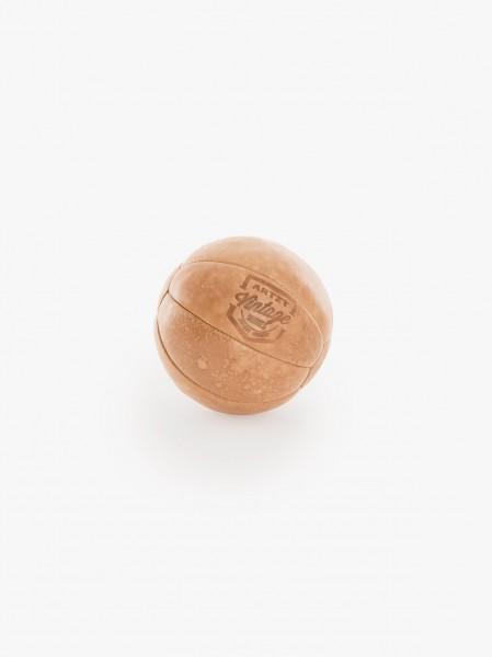 Medizinball Vintage 1kg
