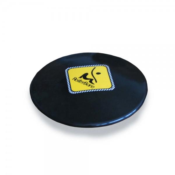 RollerBone SoftPad