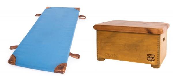 Vintage Functional-Set