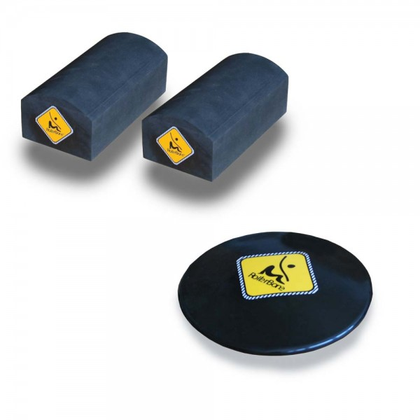 RollerBone Balance-Kit
