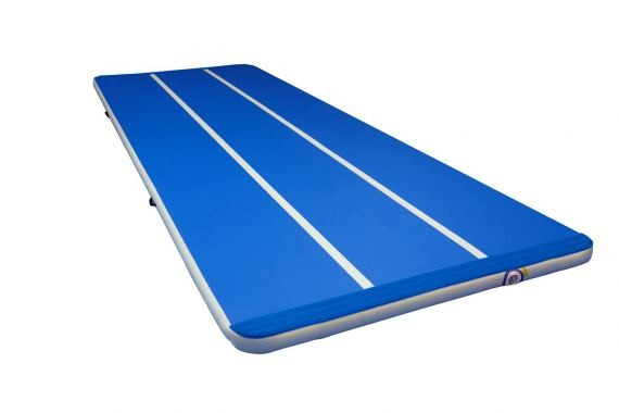 Airgym Airtrack HP 10
