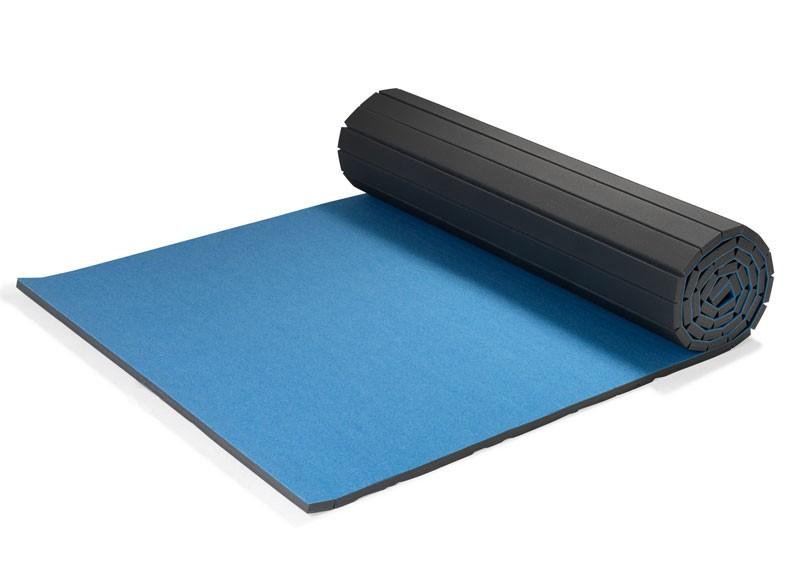 Rollmatten Bodenturnen