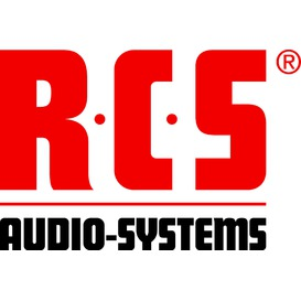 RCS Audio-Systems