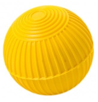 Wurfball Ruton 80g (5er-Set)