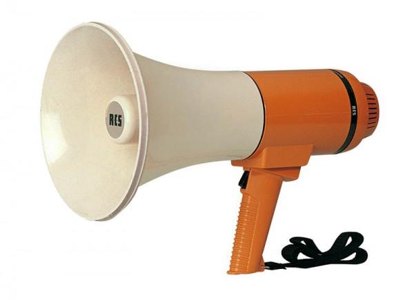 Handmegaphon HM-025S (25 Watt)