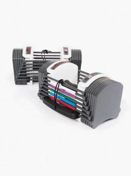 verstellbare Hantel PowerBlock Sport 2.4