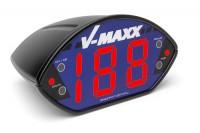 Sportradar V-MAXX