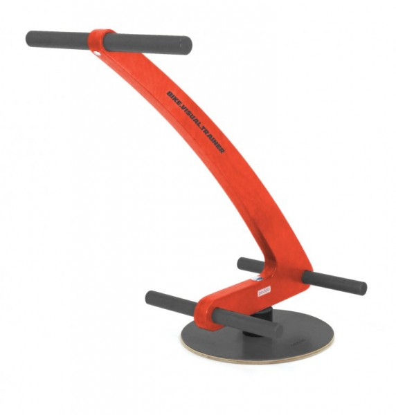 pedalo® Bike.Visual.Trainer