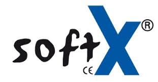 softX®