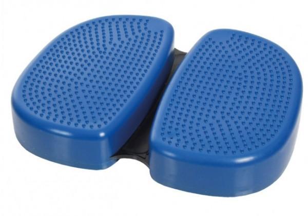 Togu AERO-Step Pro blau