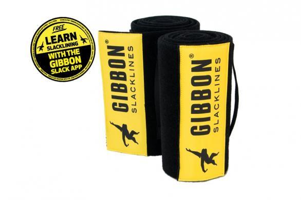 Gibbon Baumschutz Treewear XL
