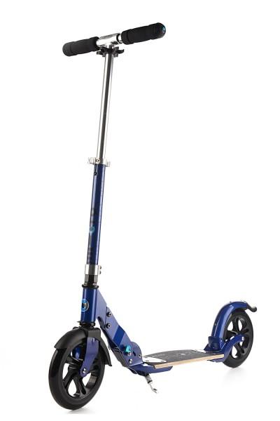 Micro Scooter flex 200 saphirblau