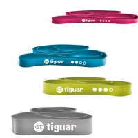 tiguar Powerband