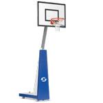 Ballsport Basketball