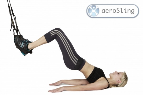 aeroSling Elite  Aerobis