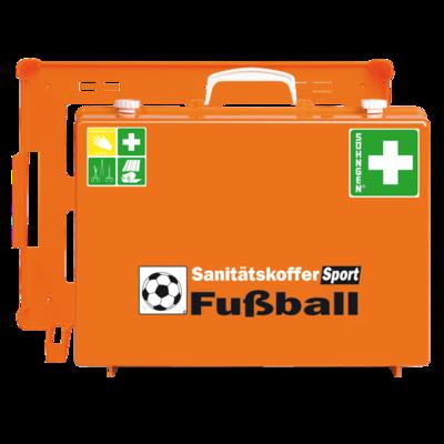 Erste-Hilfe-Ausstattung Sport